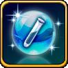 High Alchemist Orb Icon