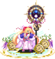 Iris (New Year's) AW2 Sprite