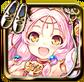 Miyabi AW2v1 Icon