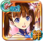 Nina (Bonded) Icon