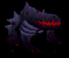 Abyssal Shadow Sprite