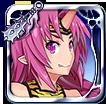 Itsuki AW2 Icon