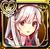 Anna (Waitress) Icon