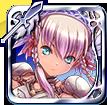 Emilia Icon