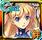 Florika (Bonded) Icon