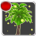 Sacred Tree of Life Icon
