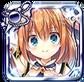 Sanara (Platinum) AW Icon