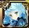 Spiria Icon