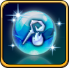 Warlock Orb Icon