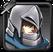 Soldier (Unit) B Icon