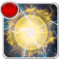 Advanced Thunder Elemental Icon