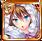 Mistel Icon