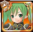 Raichi Icon