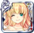Camilla (Christmas) Icon
