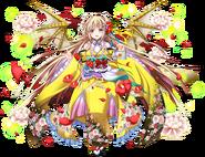 Eldora (New Year's) Render