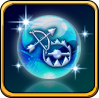 High Ranger Orb Icon