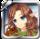 Rosalie Icon