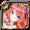 Alice AW2v2 Icon