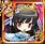 Chibi Towa Icon