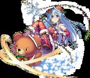 Ryuryu AA AW2 Render