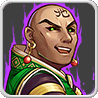 Chao Tianjun Icon