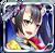 Rindou Icon