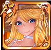 Calliope (Dress) Icon