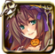 Despia (Halloween) Icon