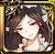 Ema AW2v2 Icon