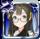 Karin Icon