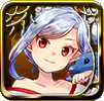 Yakumo Icon