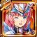 Aria AW2 Icon