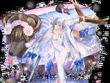 Diera (Bride)