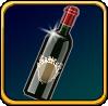 Table Wine Icon