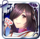 Koyomi Icon