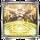TP Legend Summon Ticket Icon