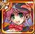 Yuyu Icon