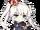 Nendoroid Sybilla