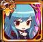 Chibi Mephisto Icon