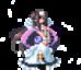 Rinne (Bride) CC Sprite