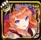 Alice AW2v1 Icon