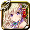 Eldora (New Year's) AW Icon