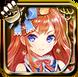 Alice Icon