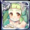 Maple AW Icon