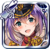 Leora AW2 Icon
