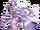 Life-Sized Goddess Adamas Doll