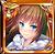 Mistel AW2 Icon
