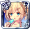 Paula (Swimsuit) Icon