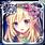 Supura Icon