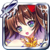 Sherry AW Icon